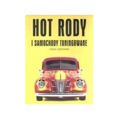 Hot rody i samochody tuningowane