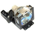 Sanyo NSH 275W Lamp Module for PLC-XM100L Projector
