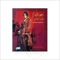 Indian Fashion 1st Edition price comparison at Flipkart, Amazon, Crossword, Uread, Bookadda, Landmark, Homeshop18