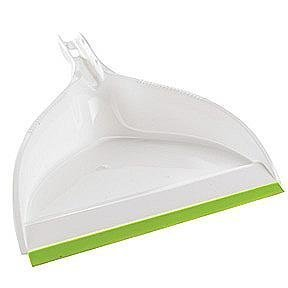mr-clean-clip-on-dust-pan-by-mr-clean