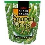 Calbee Snapea Crisps, Caesar 3.3 oz