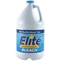 Elite Professional Bleach, 1 Gal [Kitchen] [Kitchen] [Kitchen] [Kitchen]