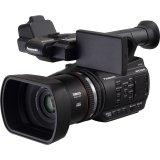 panasonic-avccam-ag-ac90a-digital-camcorder-35-touchscreen-lcd-full-hd