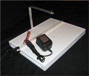 Hot Wire Cutter Jig Saw Style, Hotwire Foam Cutter