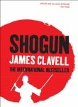 Shogun: a Novel of Japan (0340209178) by Clavell, James