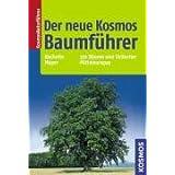 """Der neue Kosmos Baumf�hrervon """"Mark Bachofer"""""""