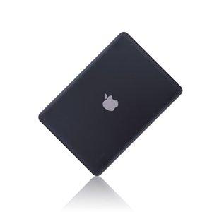 macbook pro case 15-618917
