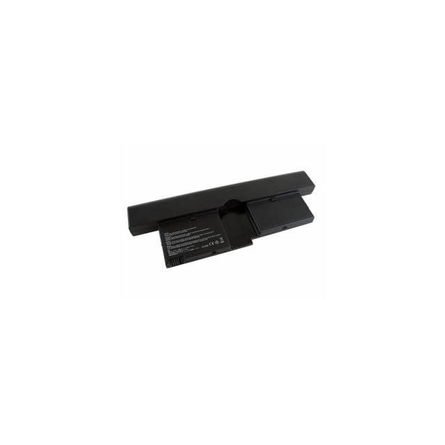 Lenovo   Ibm Thinkpad 92P1085 Notebook / Laptop Battery 4500mAh (Replacement)