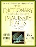 The Dictionary of Imaginary Places.