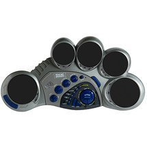 first-act-5-pad-electronic-drum-set-by-first-act