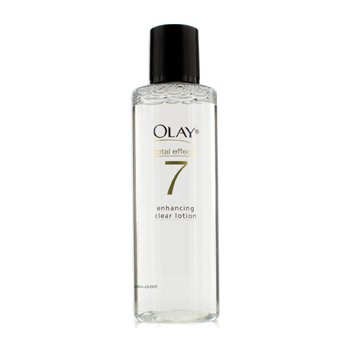 Olay 16679009101 Total Effects Enhancing Clear Lotion - 150ml-5oz