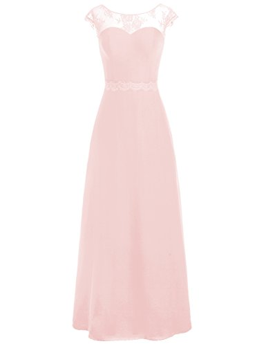 dresstellsr-long-chiffon-scoop-prom-dress-with-lace-wedding-dress-maxi-dress