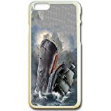 tt-6-case-iphone-6-case-moby-dick-extra-slim-fit-protective-hard-case-for-iphone-6-white