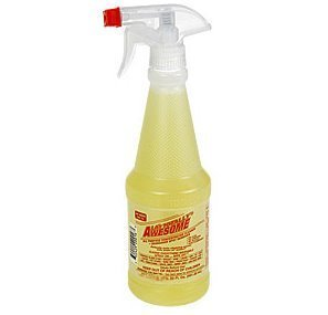 2-pack-las-totally-awesome-all-purpose-cleaner-degreaser-spot-remover-2-bottles-total-of-40-oz