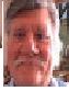Doug Nelson