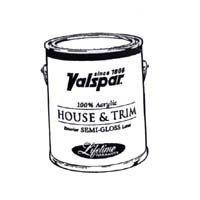 valspar-27-4302-qt-brand-1-quart-tint-base-medallion-exterior-latex-house-trim-paint-semi-by-valspar