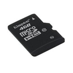 kingston-4gb-class-10-sdhc-micro-memory-card