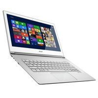 Acer Aspire S7-191-6640 11.6-Inch Touchscreen Ultrabook