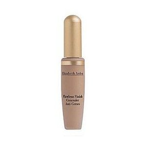 Flawless Finish Concealer 03 Medium Deep 43 Oz 12g By Elizabeth Arden 1 Pack