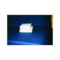Sct Lock-Corner Pizza Boxes, 10w x 10d x 1 1/2h, White (SCH1409)