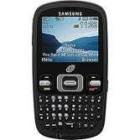 SamSung R355C Net 10 Unlimited