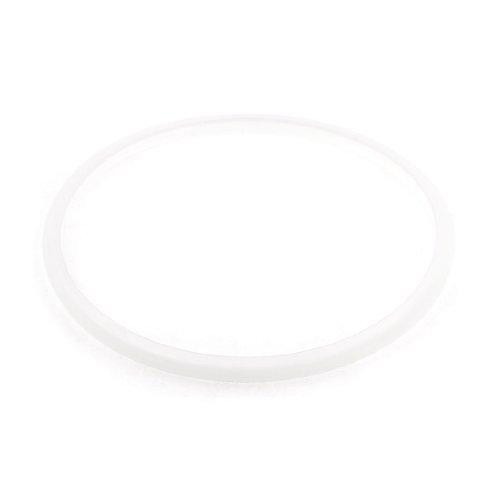 sourcingmapr-cucina-pentola-a-pressione-20cm-diametro-guarnizioni-in-silicone-anello-sigillante-bian