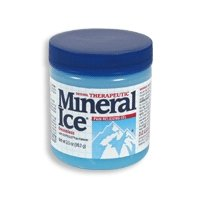 mineral-ice-therapeutic-greaseless-pain-relieving-gel-35-oz