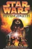 Star Wars, Episode III - Revenge of the Sith (Slipcase Edition) (0345485564) by Matthew Woodring Stover