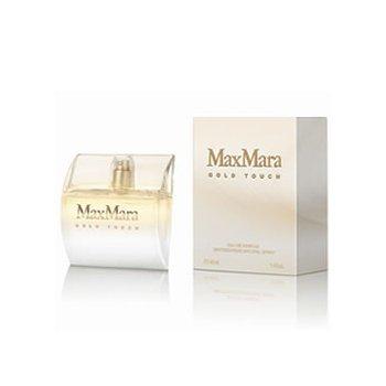 perfume-max-mara-gold-touch-max-mara-90-ml