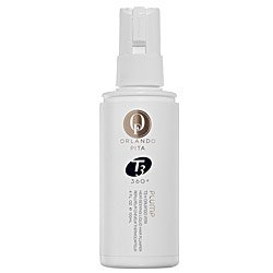T3 360 Plump Heat Seeking Liquid Hair Plumper 4.0 Oz