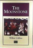 Image of Moonstone