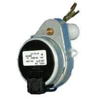 General aire genuine oem replacement motor assembly 727 40 for Genuine general motors parts