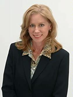 Patricia W. Agatston PhD
