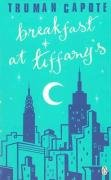 Breakfast at Tiffany's (Essential Penguin)