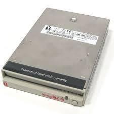 Amazon.com: IOM V2000SI Internal jaz Drive,SCSI 50 pin,3.5 ...