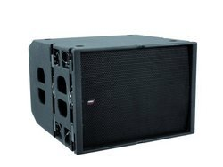 PSSO-CLA-115-LINE-ARRAY-Subwoofer