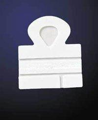 5202742 Pt# 730-4432 Dressing Veni-Gard Tm Jr Iv Ped/ Limb Adhesive Foam Border 100/Bx Made By Conmed Corporation...