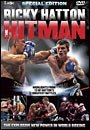 Ricky The Hitman Hatton: Special Edition