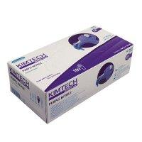 kimtech-science-purple-nitrile-gloves-large-box-of-100