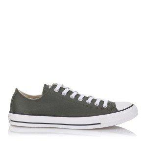 converse-converse-chuck-taylorr-all-starr-leather-ct-ox-collard-roas-zapatillas-de-deporte-talla-42-