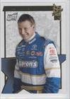 Michael Mcdowell (Trading Card) 2008 Press Pass Vip [???] #21 front-422121