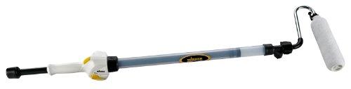 Wagner 0530004 Smart Flow Roller