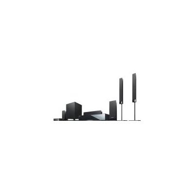 Sony BDV-HZ970W Blu-ray Player Home Entertainment System [3D Compatible]