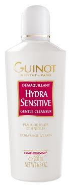 Guinot Hydra Sensitive Gentle Cleanser 200ml/6.8oz