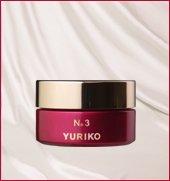 ユリコ YURIKO No3