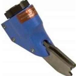 Kett 93-20 1/2-Inch Capacity Steel Shear Head Unit