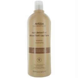 Aveda Hair Detoxifier Shampoo 33.8 oz
