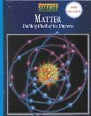 Matter: Building Block of the Universe (0134233697) by Maton, Anthea