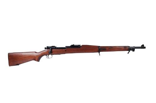 スプリングフィールド M1903A1