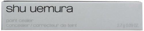 Shu Uemura point sealer 7YR Medium (Concealer) (Pencil Sealer compare prices)